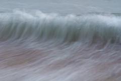 Monet (GingerPrince18) Tags: longexposure waves devon monet branscombe gingerprince18portfolio