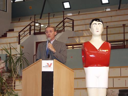 paternotte podium 2