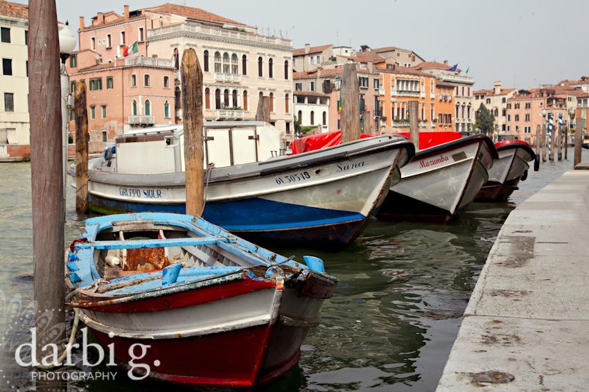Darbi G Photography-2011-Venice photos-513