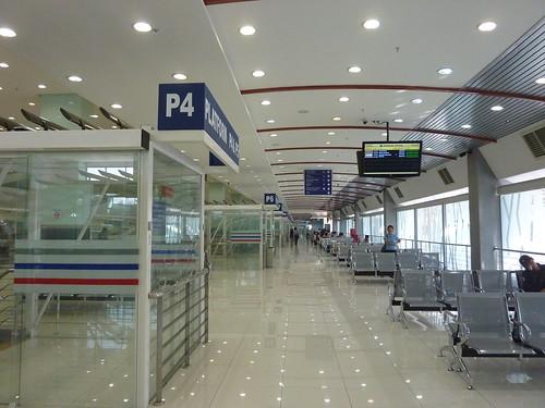 Kuala Lumpur 2011 (57)