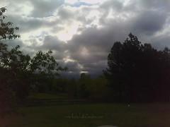 North Carolina Sky, Sky, Carolina Blue Sky