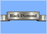 Online Black Diamond 5 Lines Slots Review