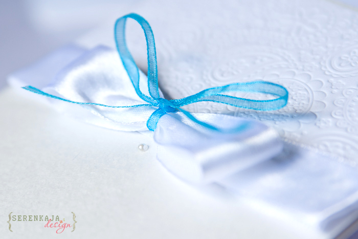 Конверт для диска с фотосессией беременности Ольги