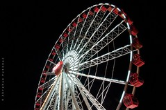 Wheel of Joy! (puthoOr photOgraphy) Tags: colorfull qatar lightroom giantwheel d90 adobelightroom lightroom3 puthoor gettyimagehq