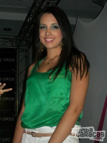 mujer20decyzone_big_14