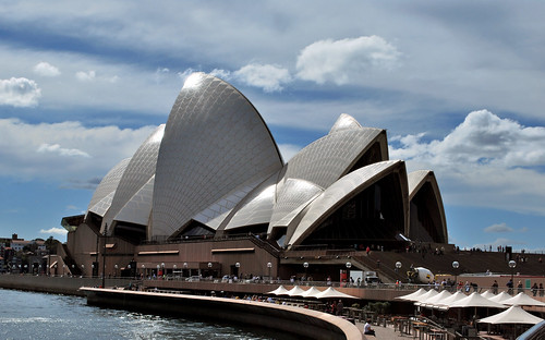 Australia_03