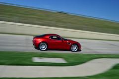 Alfa Romeo 8C (Hoon That SC) Tags: italia martin 360 ferrari turbo porsche dodge gto acr gt modena ducati viper lamborghini rs scuderia challenge v8 sv aston gt2 gallardo volante carrera vantage stradale gtb 456 dbs 612 murcielago v12 db9 gt3 348 scaglietti 355 virage db7 599 superleggera 458 16m lp5604 aventador lp6704 lp5704