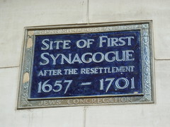 Photo of Blue plaque number 6226