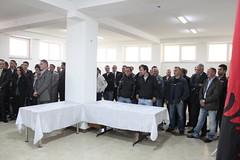 IMG_6205 (RufiOsmani) Tags: gostivar rdk rufi fadil shqip maqedoni rilindja shtab naxhi demokratike rufiosmani zgjedhje xhelili zendeli kombëtare