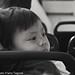 a criança no tranvia - Das Kind in den Strassebahn