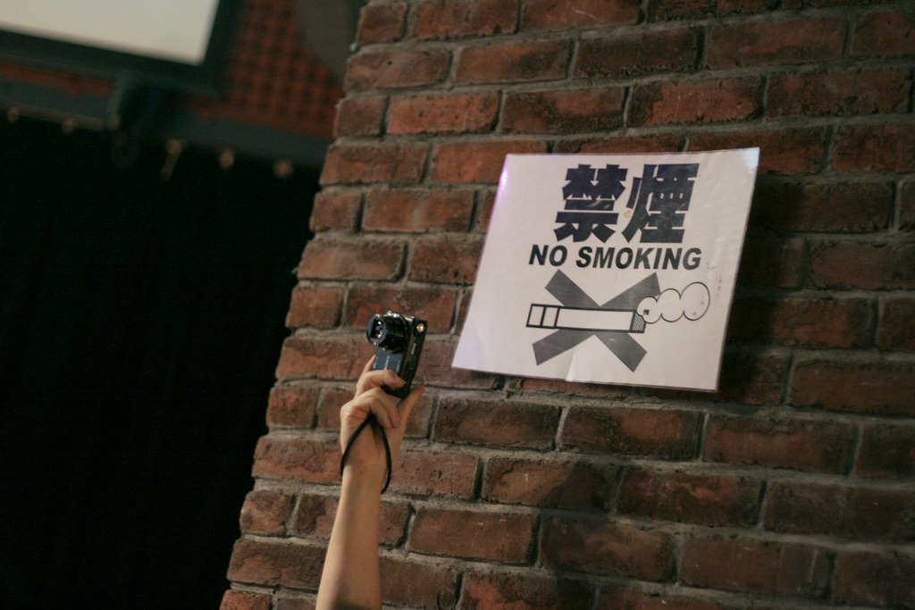a cameraman : PHOTOGRAPHERS SUMMIT 8