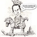scott walker trojan horse political cartoon
