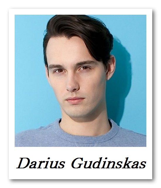 CINQ DEUX UN_Darius Gudinskas0025_GILT GROUP_Ben Sherman