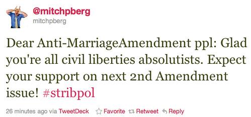 @mitchpberg hypocrisy on Twitter