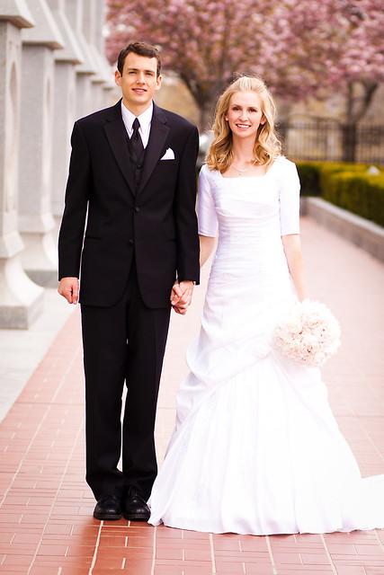 Christina and Robert-15