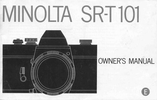 srt101-1