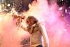 The Flaming Lips (Wayne Coyne) (oscarinn) Tags: party españa music concert live concierto flaminglips lastfm:event=1591493