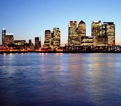 On A Spring Evening! (pallab seth) Tags: city uk nightphotography travel light england sky london tourism nature lamp thames night reflections river evening spring nikon europe cityscape colours tour britain greenwich eu icon nightlight highrise traveling dslr canarywharf cityatnight gettyimages londoners londonist northgreenwichstation tallestbuildings lovelycity elitephotography nikon1855mmf3556gafsdxvr d3100 nikond3100
