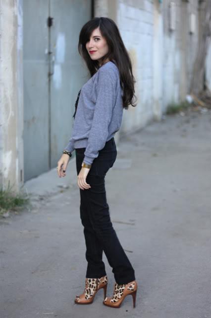 leopard_booties1