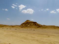 sx30is Southern Landscape