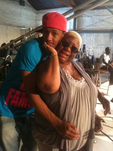 luenell daughterluenell campbell, luenell champale, luenell instagram, luenell net worth, luenell daughter, luenell husband, luenell comedy, luenell campbell husband, luenell stand up comedy, luenell comedy tour, luenell boyfriend, luenell that's my boy, luenell feet, luenell campbell daughter, luenell twitter, luenell married, luenell comedian, luenell wiki, luenell borat, luenell campbell borat