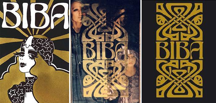 BIBA01