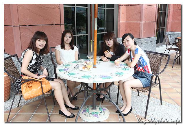 20110521_336.jpg