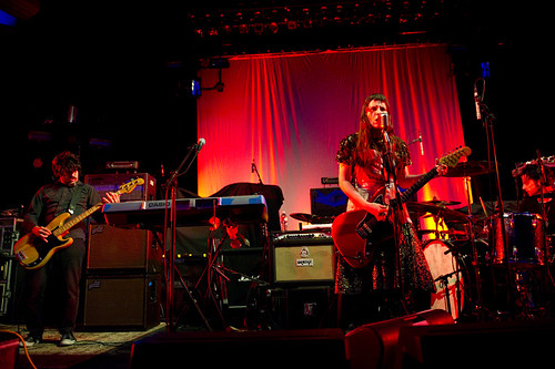 le_butcherettes-hollywood_palladium_ACY7326