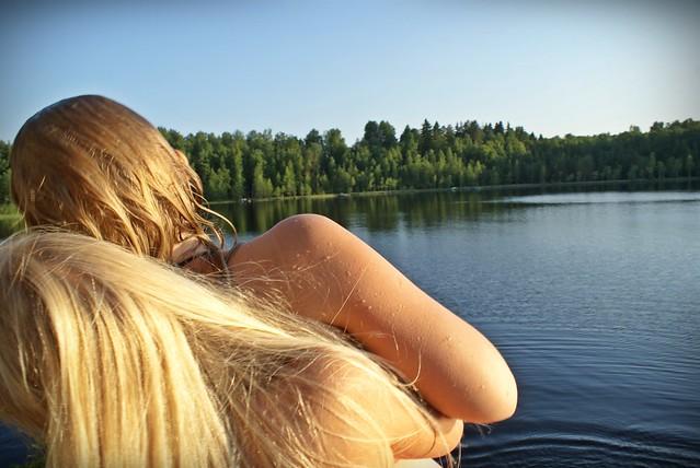 Kotojärvi '11 254