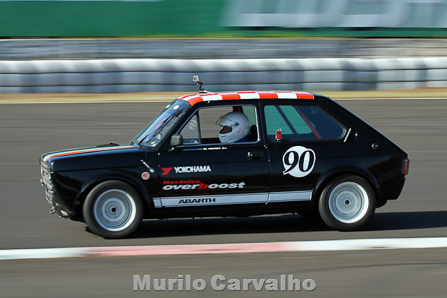 CopaClassic37