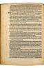 Nota mark in Albertus Magnus [pseudo-]: Secreta mulierum et virorum (cum commento)