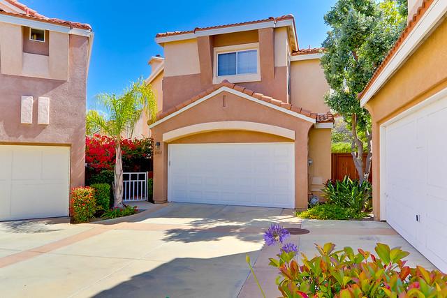11001 Caminito Arcada, Aspire, Scripps Ranch, San Diego, CA 92131