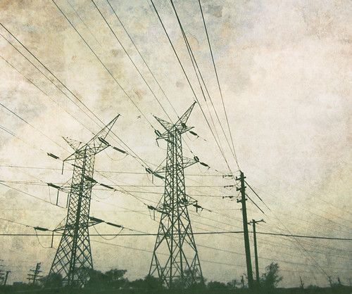 Major Data Management Challenges Facing the Smart Grid