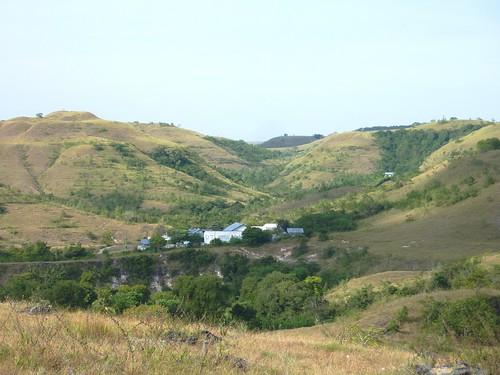 Sumba Ouest-Waikabubak-Tour 1 (5)