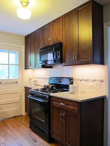 cashmere kitchen cabinets from vintage to diy 2011