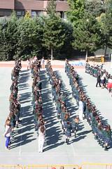 colegioorvalle_findecurso11 (119)