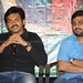 Naa-Pere-Shiva-Movie-Pressmeet_35