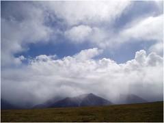 Туман облака (Магадан) Tags: anadyr chukotka анадырь чукотка чукчи луораветланы luoravetlan