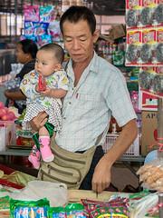 DSC_0714a (jiangliu24680) Tags: myanmar goldtriangle