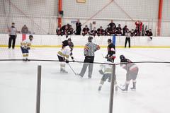 IMG_4862 (koinoniaberkeley) Tags: k1 koinonia1 koinoniathursdays ttn classof2020 freshmen frosh pizza icehockey opjoshyim