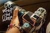 What Nourishes Me (Singing Like Cicadas) Tags: beyourownbeloved camera nikondf photography stamp aliedwards viviennemcmaster onethousandgifts elkins randolphcounty westvirginia