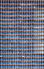 Living Together (Lucin Reyns) Tags: derotterdam rotterdam netherlands nederland pentaxk1 da1650mm