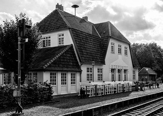 726_24092016_155037_Worpswede_0563