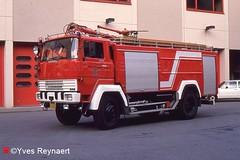 Luxville 26a