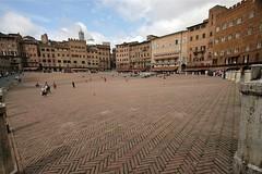 Piazza del Campo Siena (Guido Havelaar) Tags: italien florence italia chianti siena assisi cortona italie 意大利 bellaitalia италия italiantourism italiaturismo turismoitaliano