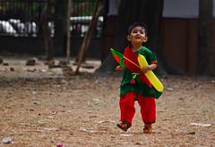 Its all about independence [... Dhaka, Bangladesh.... ] (Sopnochora) Tags: 1971 independence bangladesh redandgreen 25march tasteoffreedom dhakabangladesh potaka amarbangladesh mdhuzzatulmursalin sopnochora sadhinotadibos lalsabuj colorofnationalflag 25thmarch1971