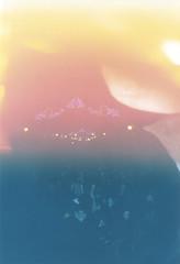 Valencia, Spain, 2k11 (Thierry Jaspart / Andalltha) Tags: pink blue light party people mars fish eye art love valencia rose illustration de photography march photo dance lomo lomography spain europe artist fiesta graphic dancing belgium belgique picture partying pic william fisheye bleu espana spanish fete lumiere illustrator leak espagne thierry valence esoteric leaks belgien fallas fuite lomographic 2011 2k11 andalltha jaspart