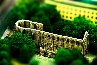 tilt_shift_photography_20
