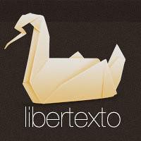 libertexto