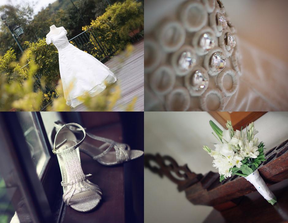 Cebu Weddings and Engagement, Cebu Wedding Photography